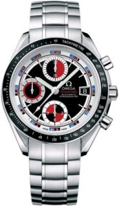 military time watches for sale